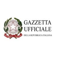 """""""Gazzetta"""